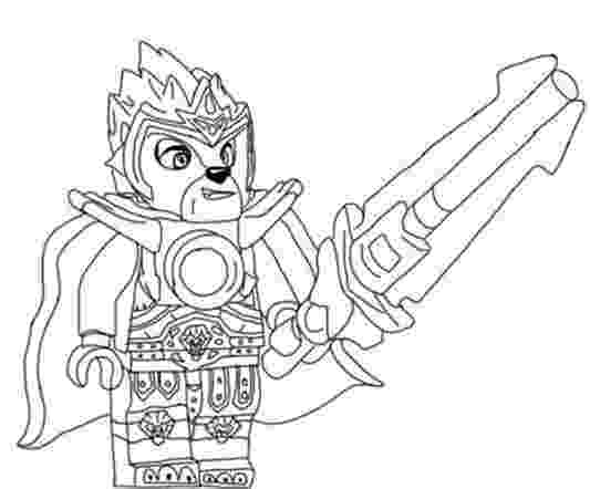 chima coloring sheets 17 best images about for rafilaila frozen lego chima chima sheets coloring