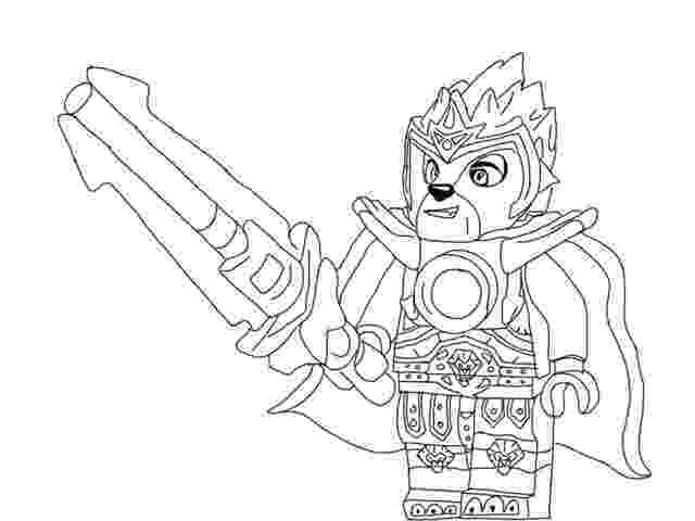 chima coloring sheets 46 legends of chima coloring pages free coloring pages of chima sheets coloring