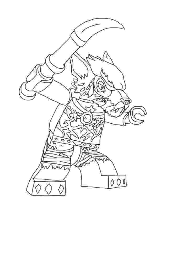 chima coloring sheets chima coloring pages 360coloringpages sheets coloring chima