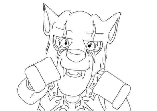 chima coloring sheets chima coloring pages rhino rogon coloring4free chima coloring sheets
