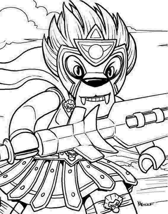 chima coloring sheets legends of chima coloring pages top coloring pages coloring sheets chima