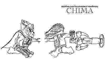chima coloring sheets lego chima coloring pages squid army chima sheets coloring
