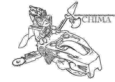 chima coloring sheets lego chima coloring pages squid army coloring chima sheets