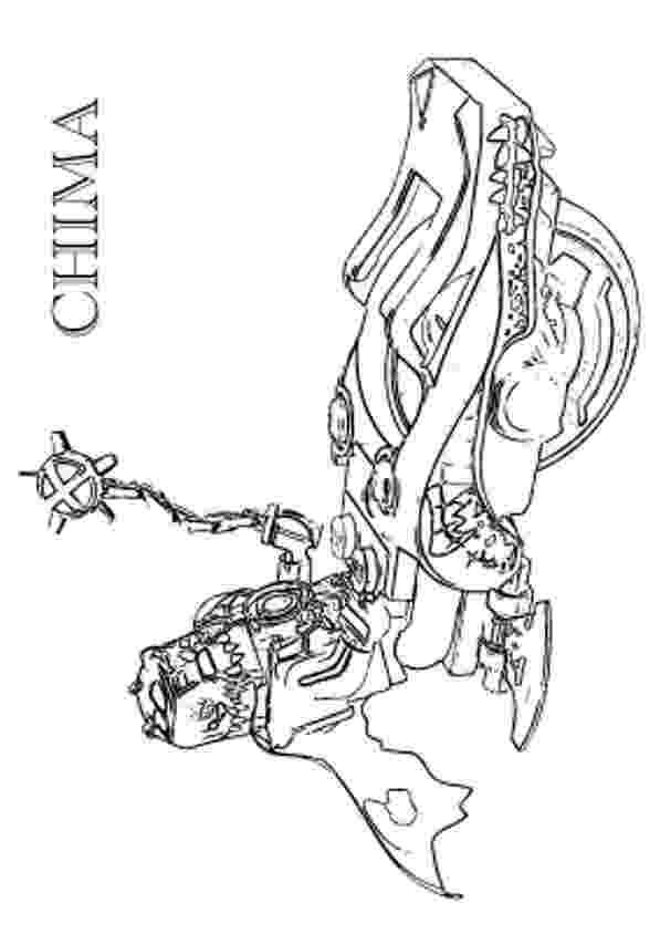 chima coloring sheets lego chima cragger coloring page free printable coloring chima sheets coloring
