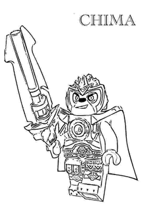 chima coloring sheets lego chima wolf coloring page free printable coloring pages chima coloring sheets