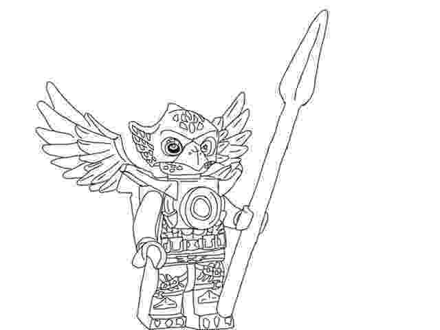 chima coloring sheets tutorial legends of chima party game pin the chi on laval coloring sheets chima