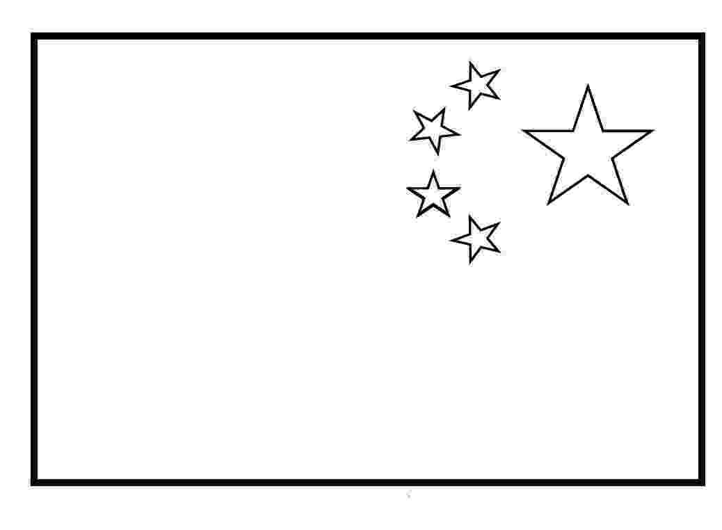 china flag coloring page china flags for coloring summer school ideas flag coloring page china flag