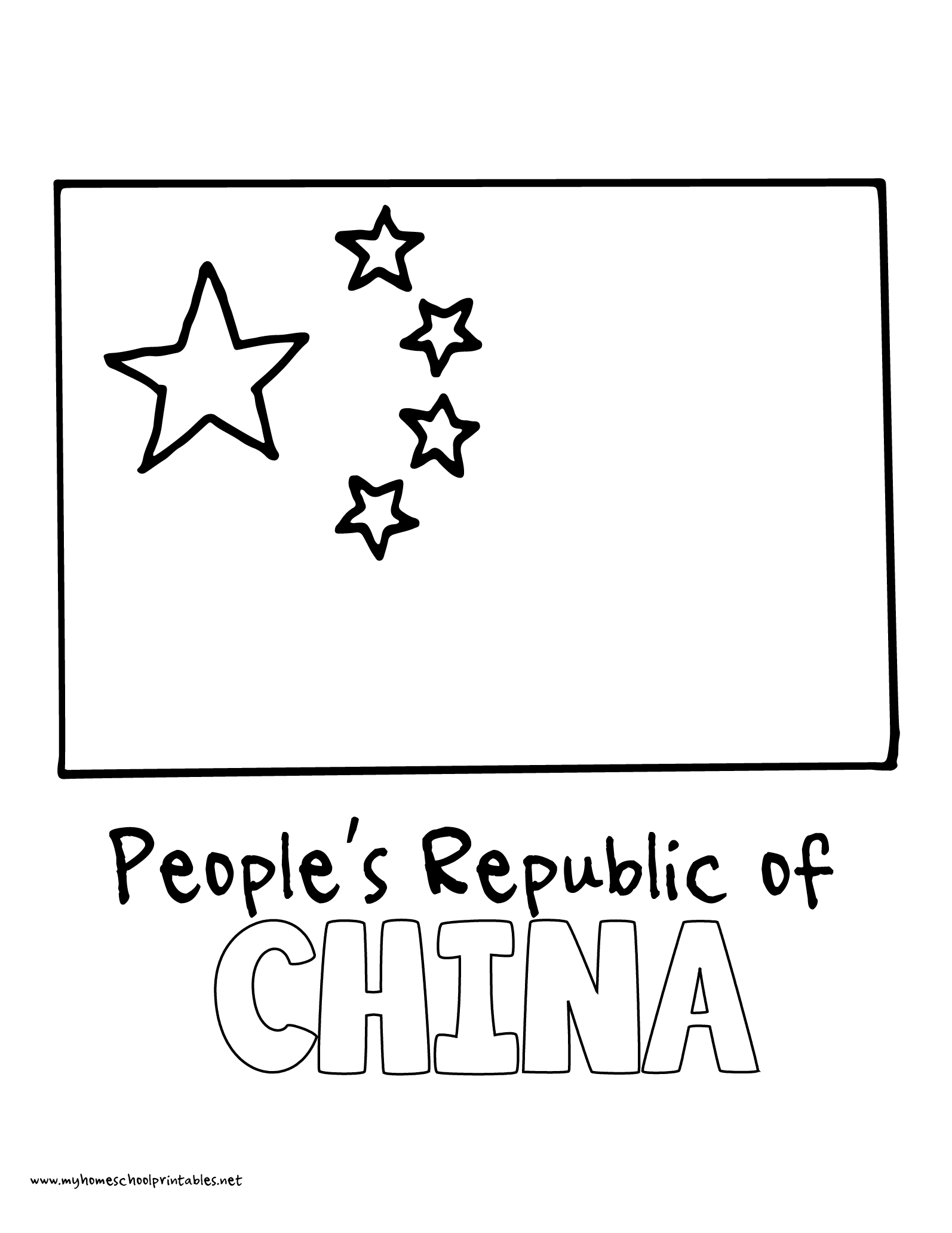 china flag coloring page chinese flag coloring pages free food ideas flag page china coloring