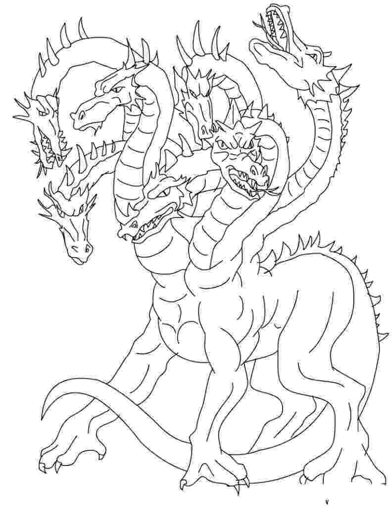 chinese dragon color sheets free printable chinese dragon coloring pages for kids color sheets chinese dragon