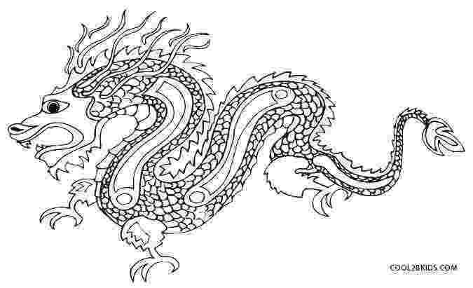 chinese dragon coloring pages printable dragon coloring pages for kids cool2bkids pages dragon chinese coloring