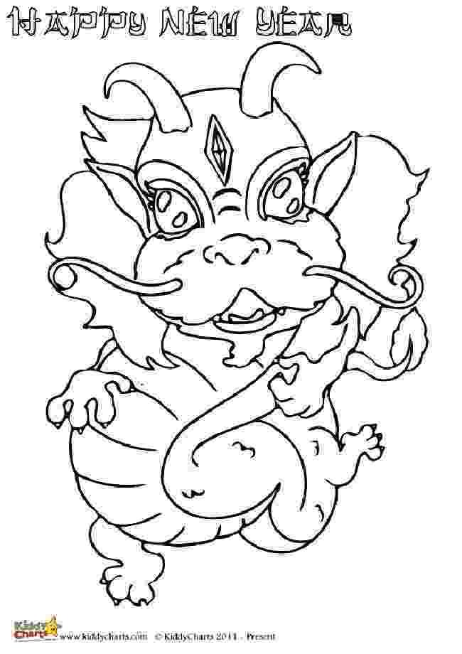chinese dragon coloring sheet chinese dragon coloring pages coloring pages to download dragon coloring chinese sheet