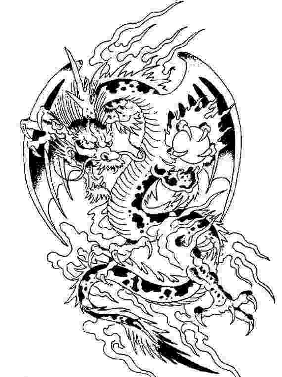 chinese dragon coloring sheet free printable chinese dragon coloring pages for kids coloring chinese dragon sheet