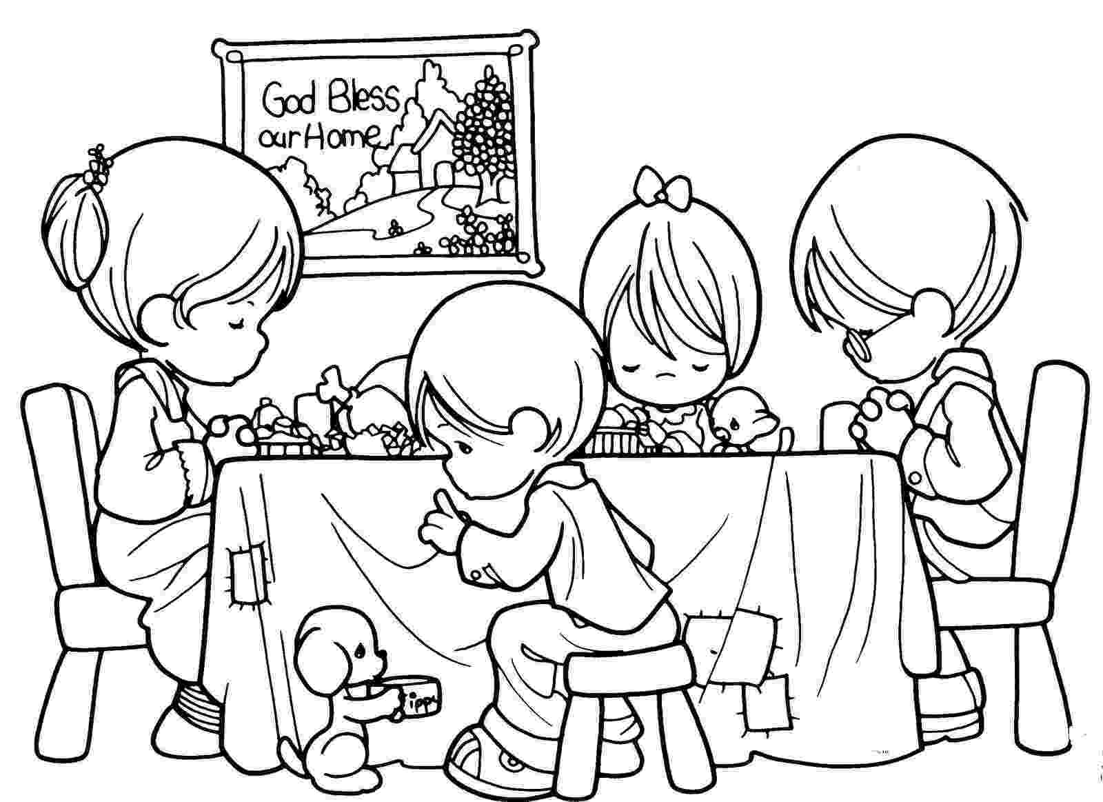 christian bible coloring pages 5 bible verse coloring pages inspiration quotes diy christian coloring bible pages