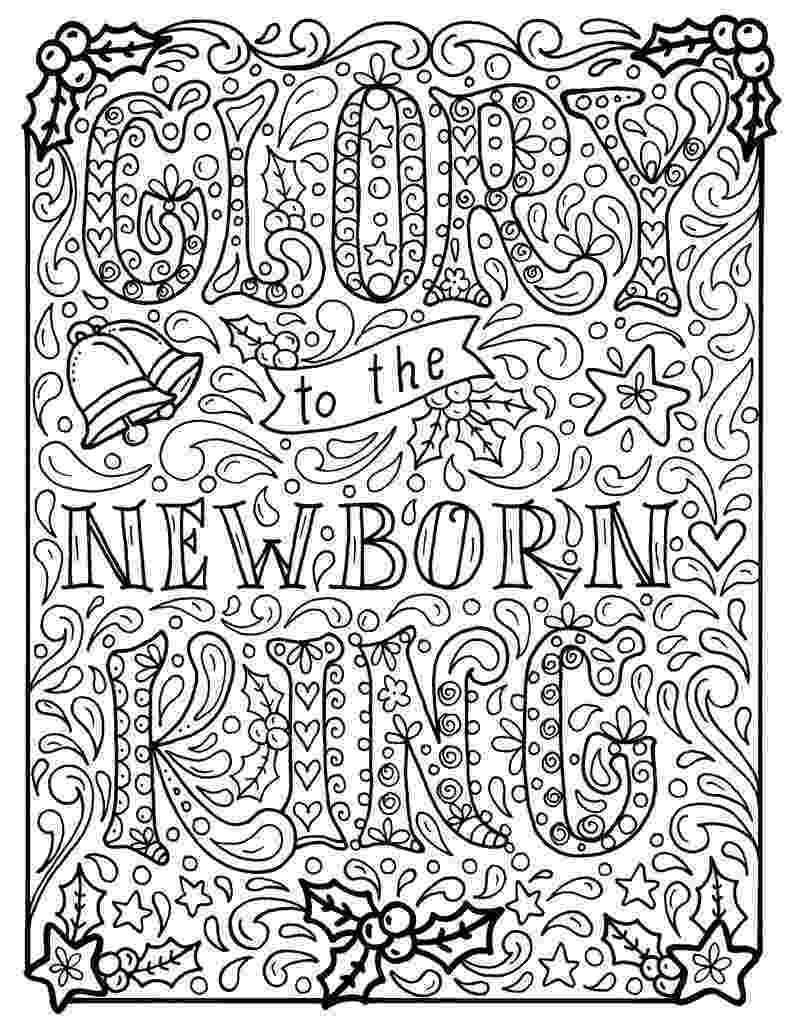 christian bible coloring pages 5 christian coloring pages for christmas color book digital bible coloring christian pages