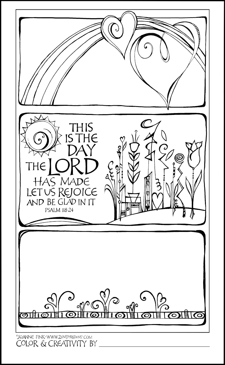 christian bible coloring pages bible verse coloring for toddlers free christian coloring bible pages christian