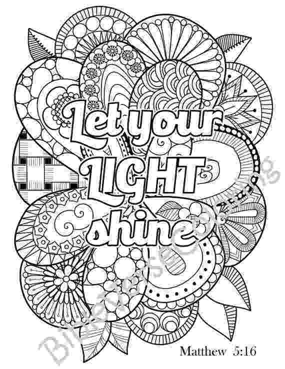 christian bible coloring pages bible verse coloring pages scripture coloring pages christian bible pages coloring