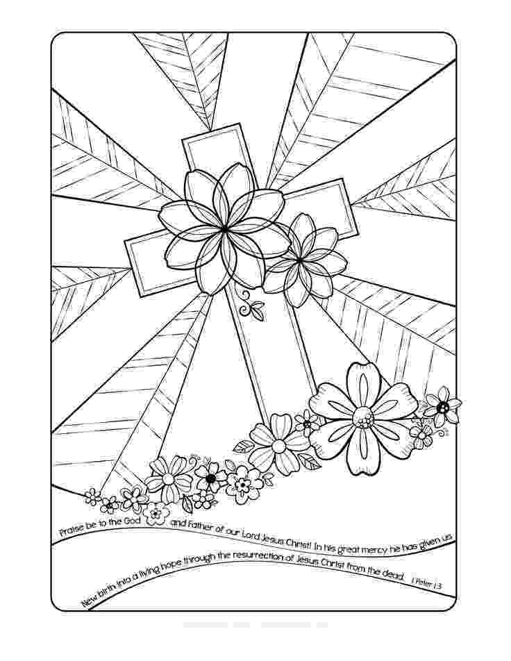 christian bible coloring pages free easter adult coloring page by faith skrdla pages christian bible coloring