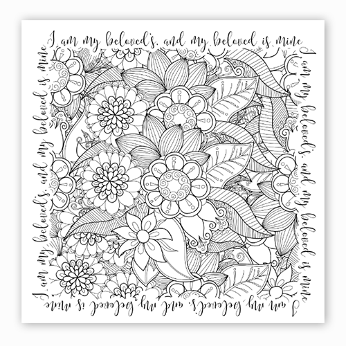 christian bible coloring pages free printable bible verse coloring pages with bursting bible coloring christian pages