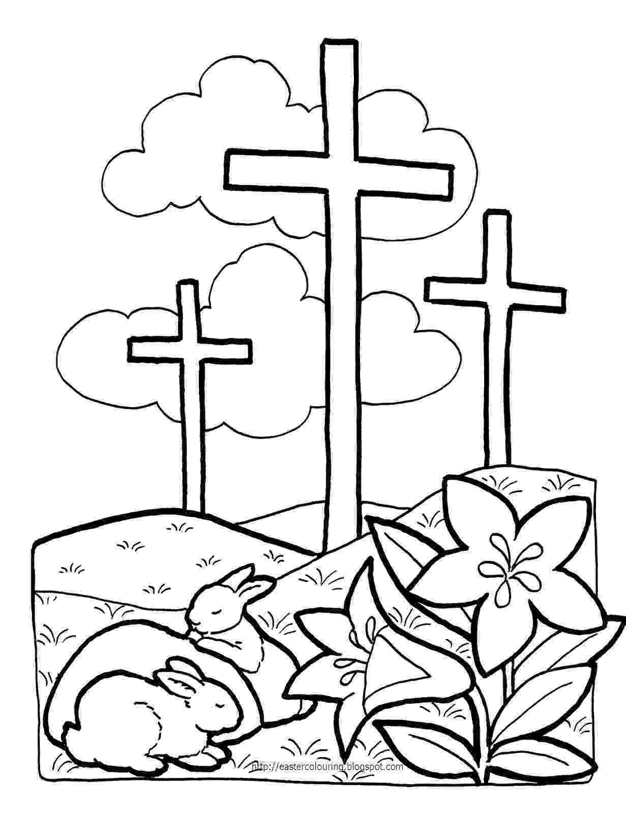 christian bible coloring pages free printable christian coloring pages for kids best coloring bible christian pages