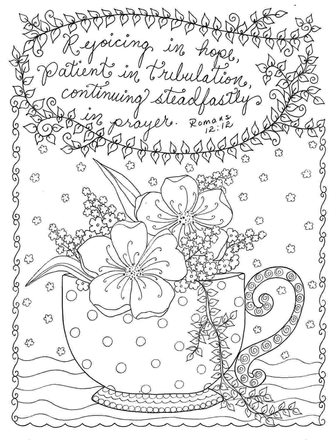 christian bible coloring pages free printable christian coloring pages for kids best coloring pages christian bible