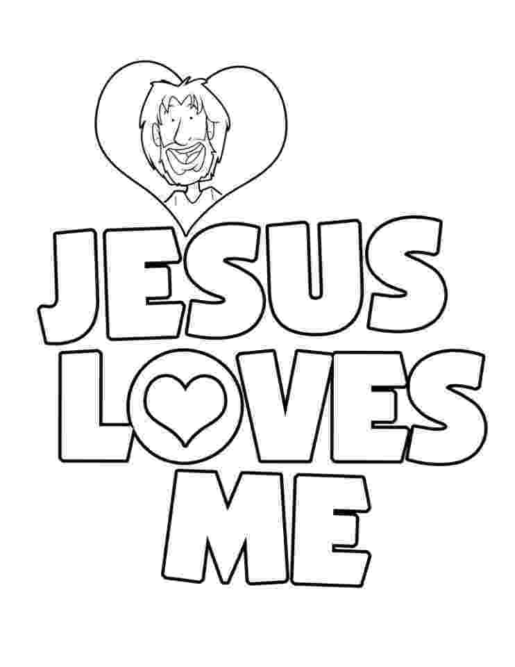 christian bible coloring pages free printable christian coloring pages for kids best pages christian bible coloring