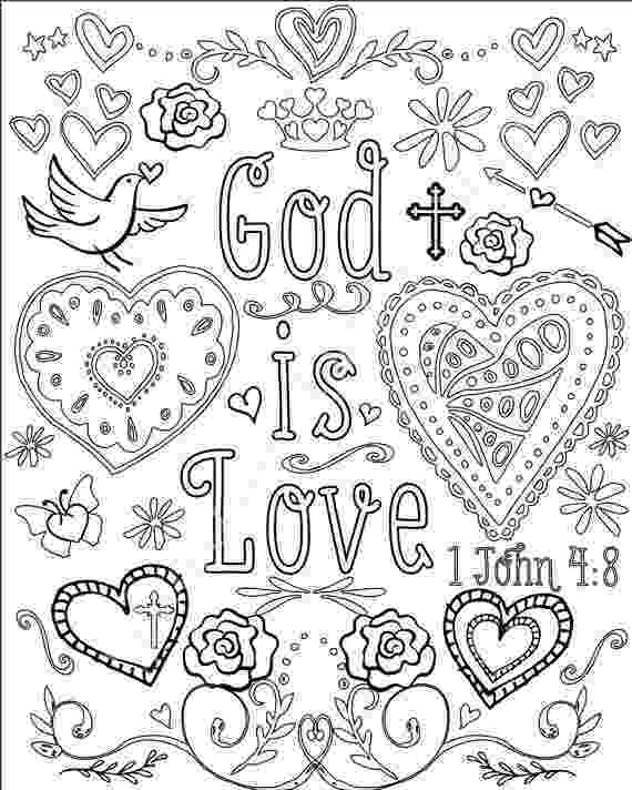 christian bible coloring pages pin on coloring pages bible christian pages coloring