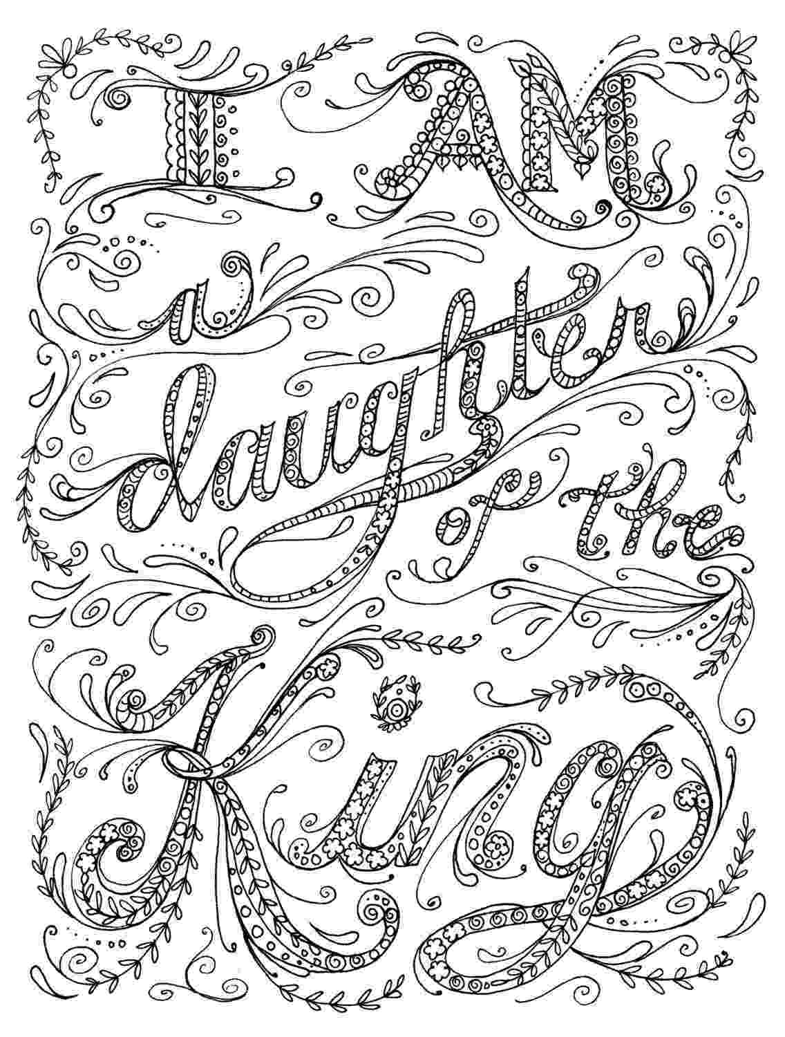 christian bible coloring pages quotb is for biblequot coloring page christian bible pages coloring
