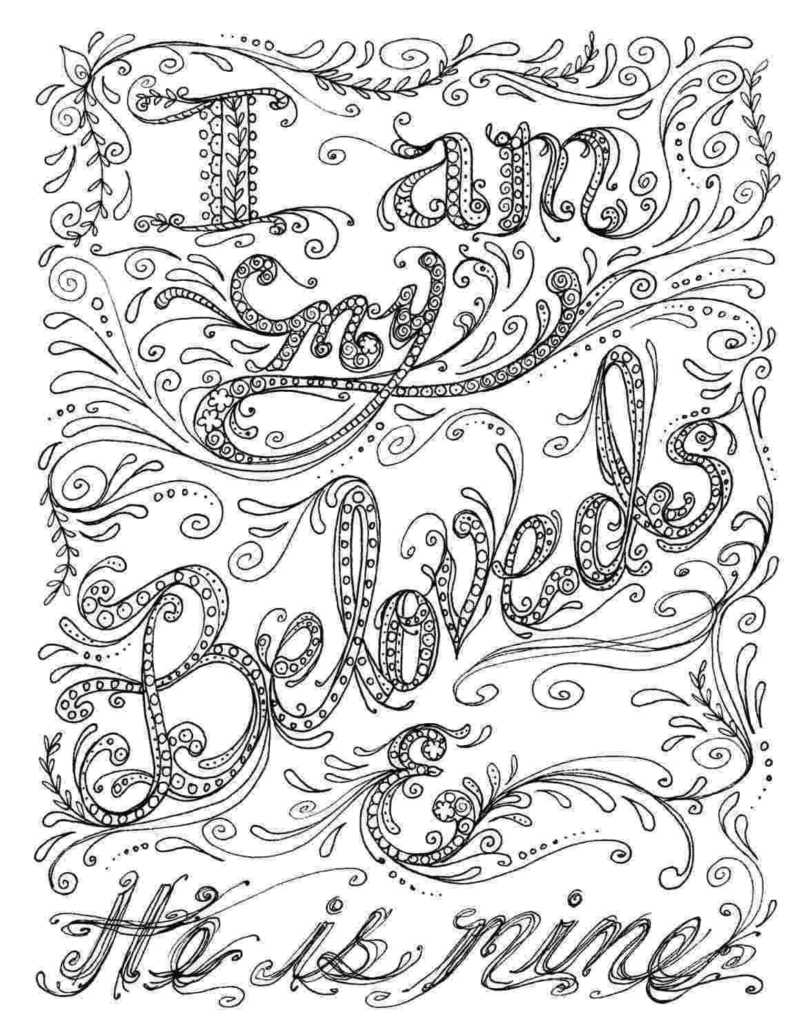 christian coloring pages for adults 206 best images about adult scripture coloring pages on adults for coloring pages christian