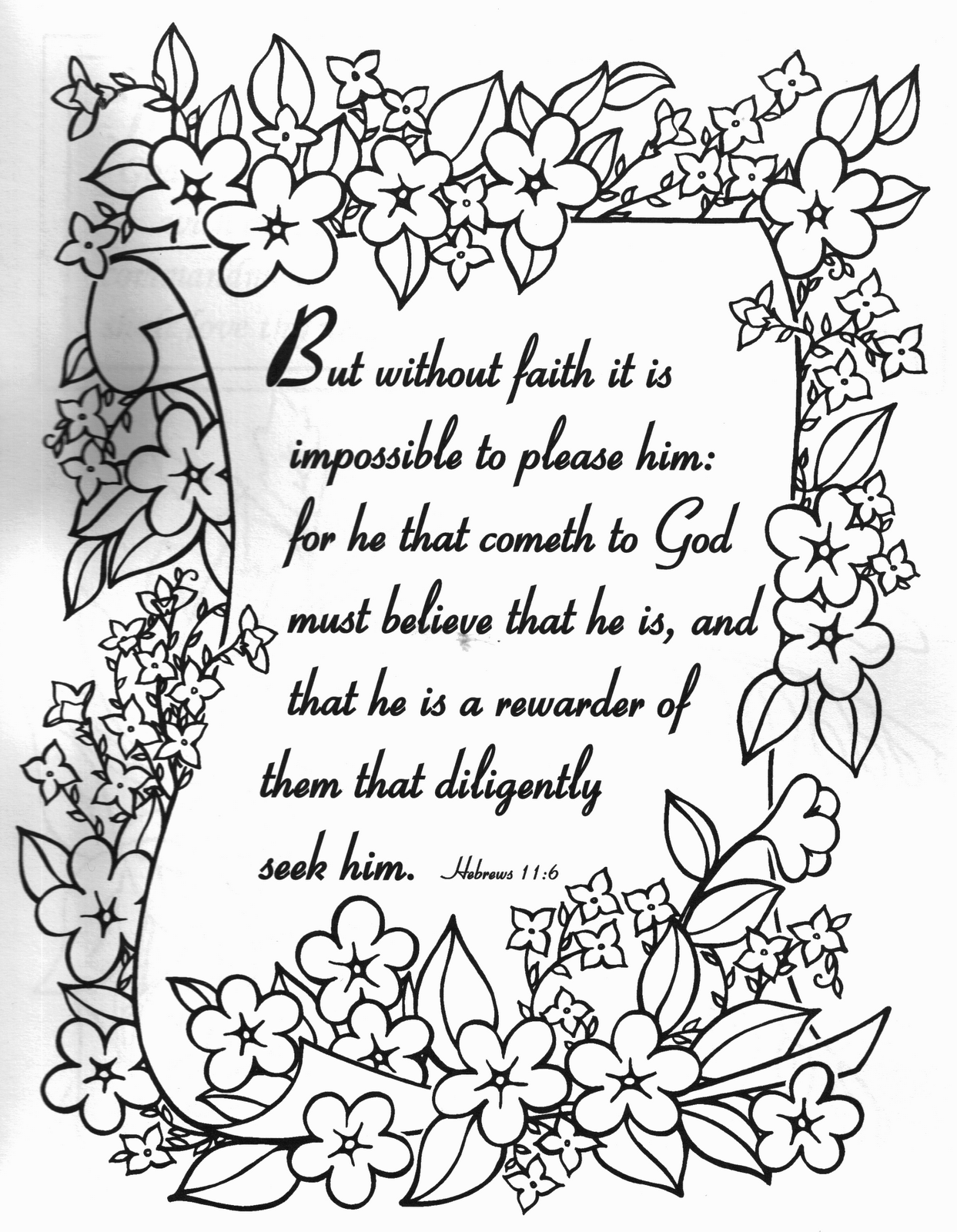 christian coloring pages for adults 5 christian coloring pages for christmas color book digital christian adults coloring pages for