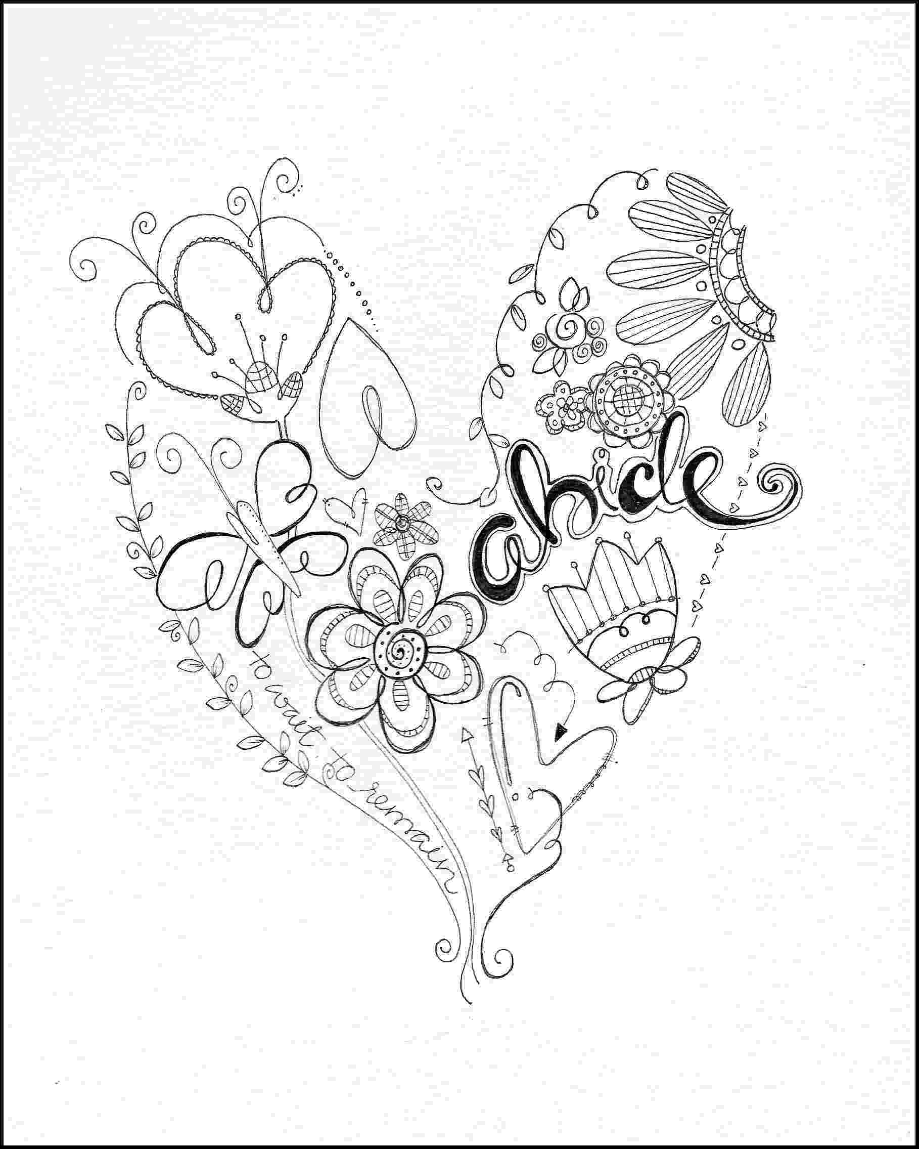 christian coloring pages for adults adult colouring book with a christian theme let39s talk life coloring pages adults christian for