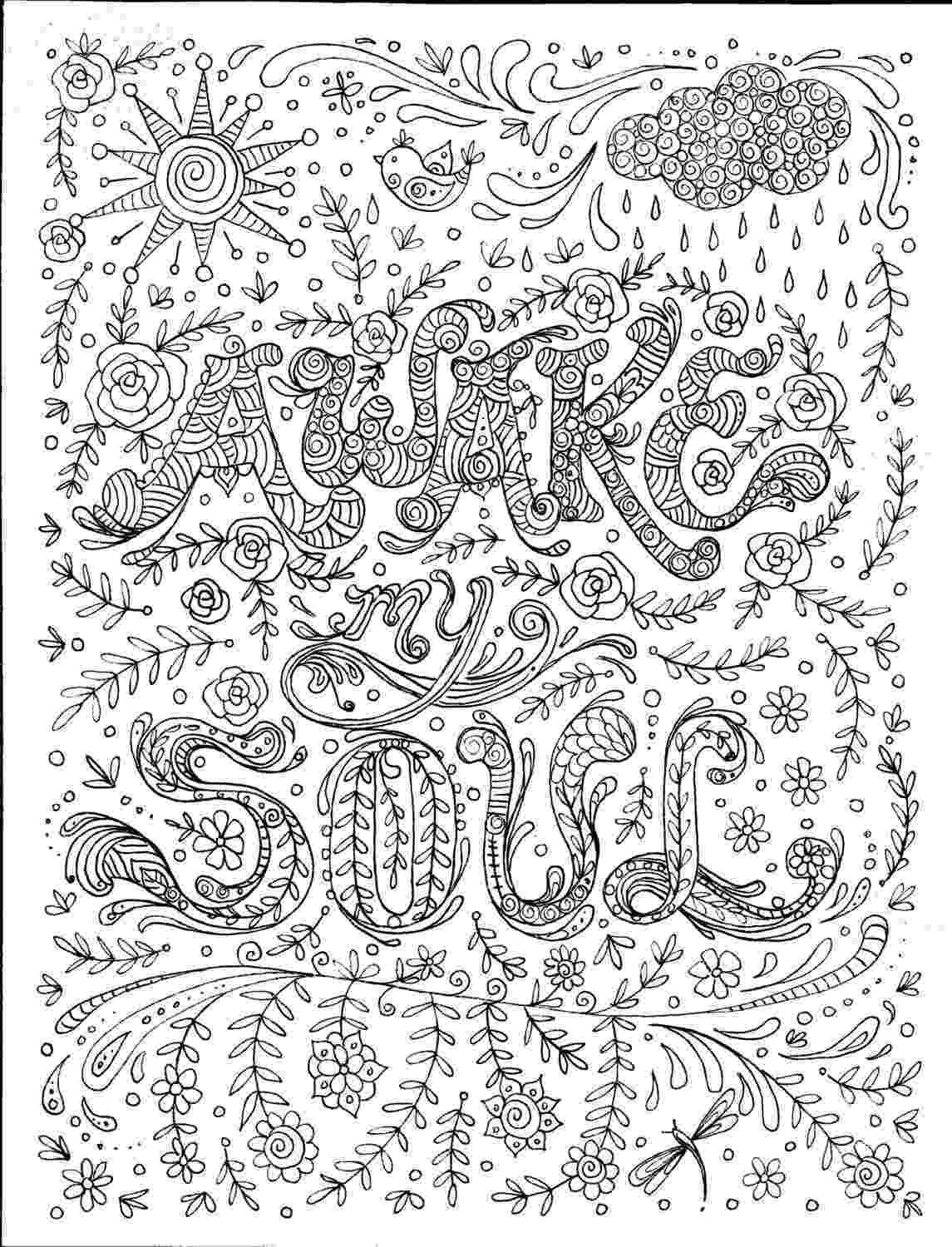 christian coloring pages for adults christian coloring pages for adults adults for coloring pages christian