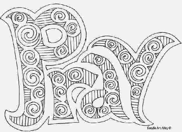 christian coloring pages for adults christian worship coloring page instant downloadchurch for coloring pages adults christian