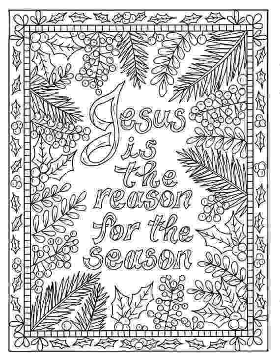 christian coloring pages for adults christmas coloring page dove christian scripture adult digi christian for coloring pages adults