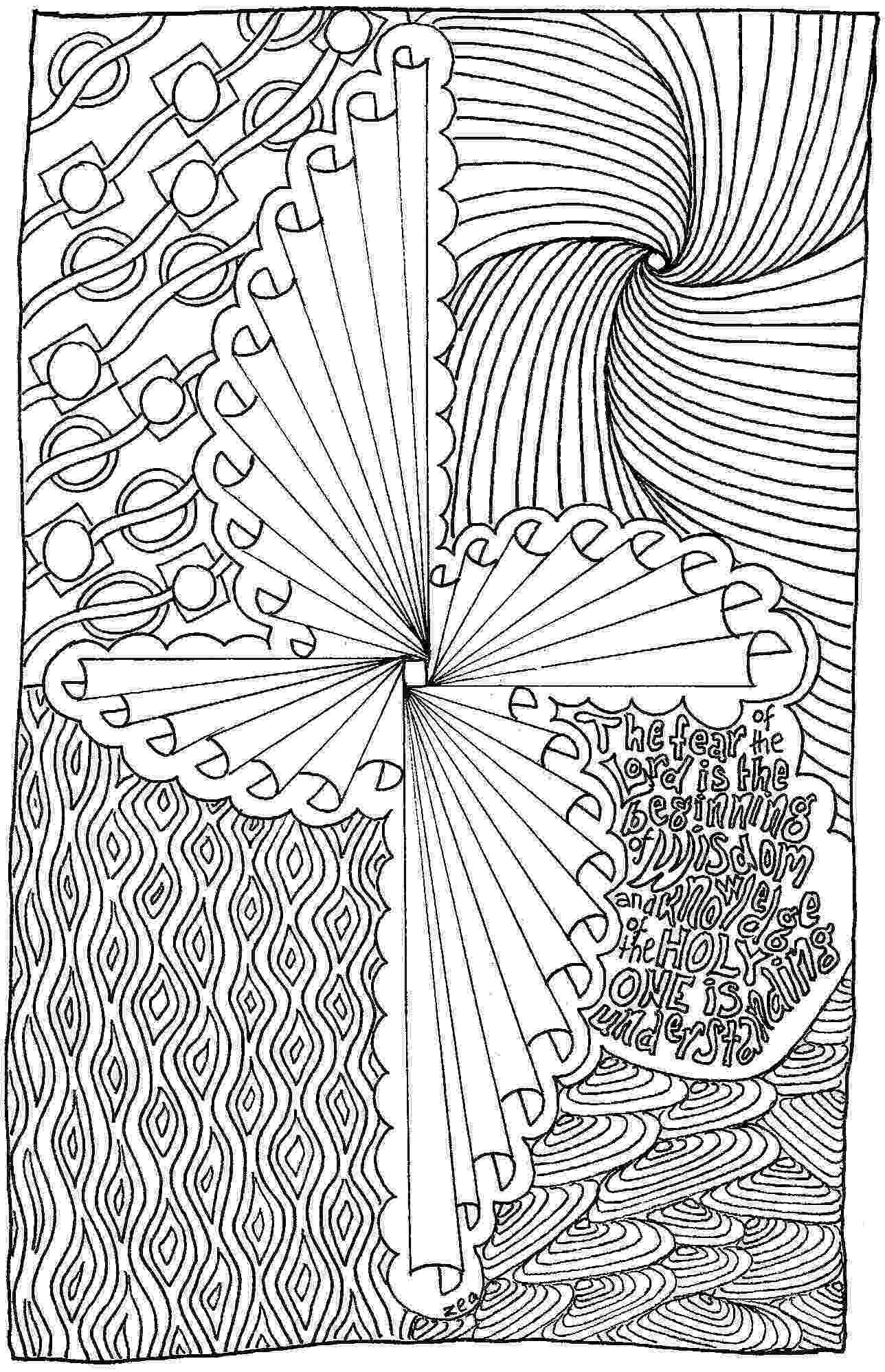 christian coloring pages for adults exodus bible study week 2 part 1 time warp wife adults coloring for christian pages
