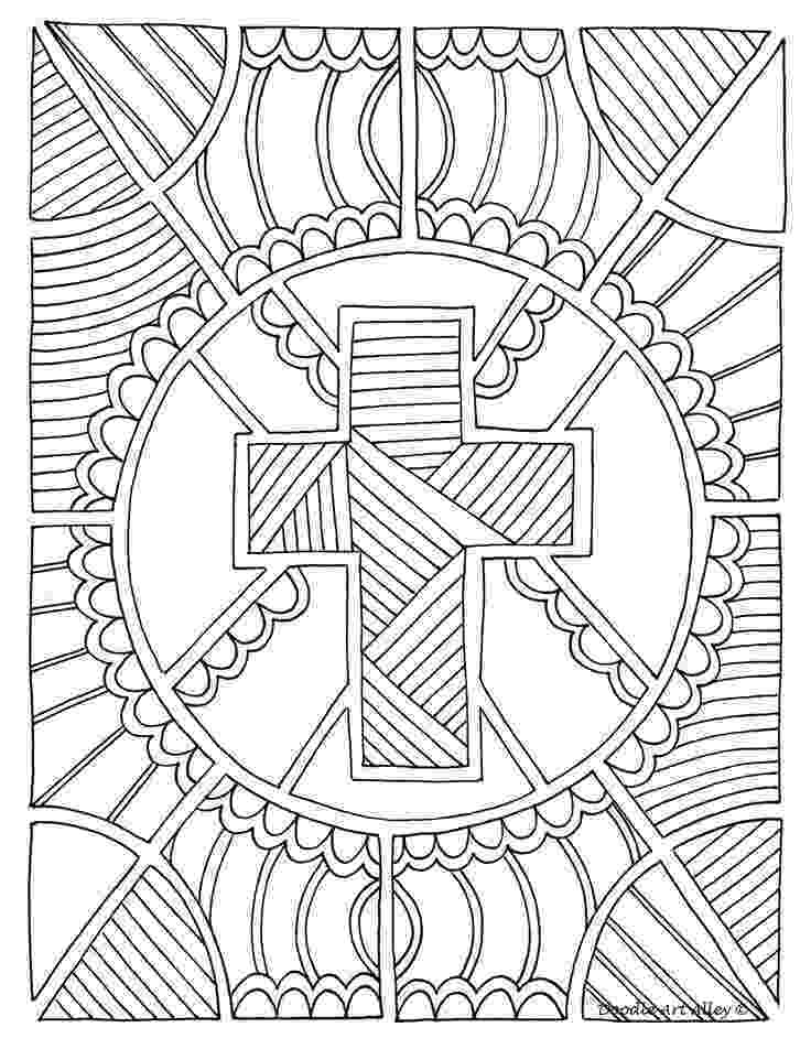 christian coloring pages for adults free christian coloring pages for adults roundup adults pages christian coloring for