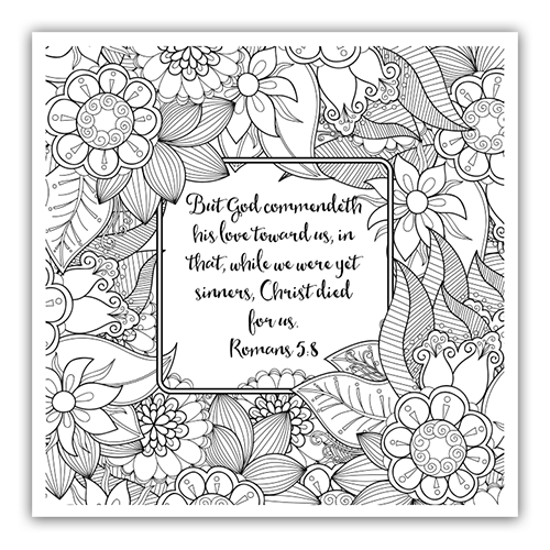 christian coloring pages for adults free christian coloring pages for adults roundup coloring christian adults pages for
