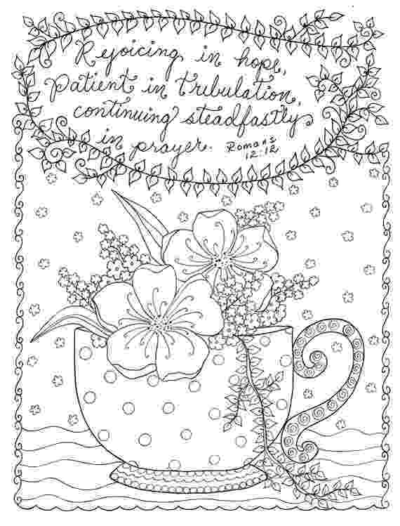 christian coloring pages for adults instant download scripture christian art to color pages for coloring christian adults