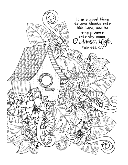 christian coloring pages for adults like this item coloring adults pages for christian