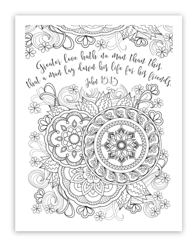 christian coloring pages for adults religious quotes coloring pages adult quotesgram coloring pages for adults christian