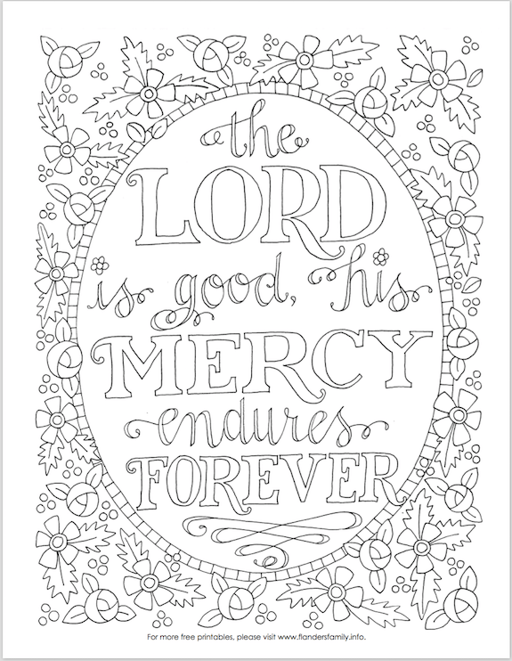 christian coloring pages for adults religious quotes coloring pages adult quotesgram for christian coloring pages adults