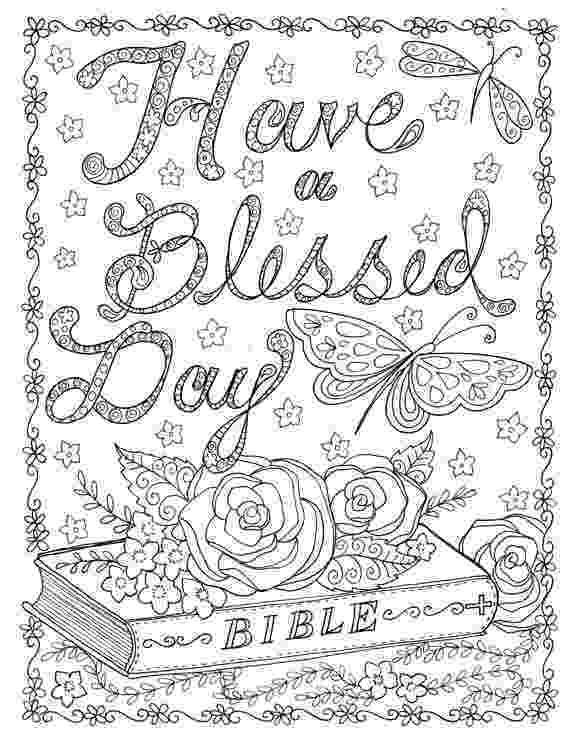 christian coloring pages for adults religious quotes coloring pages i would like that quotesgram for christian adults pages coloring