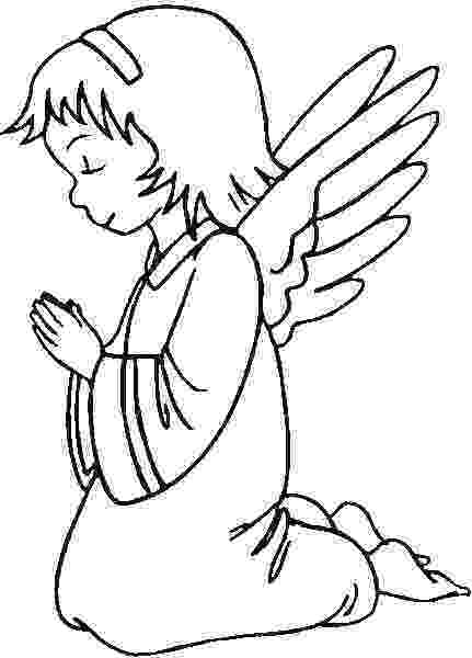 christmas angels to color christmas angel coloring pages christmas angels color to 1 1