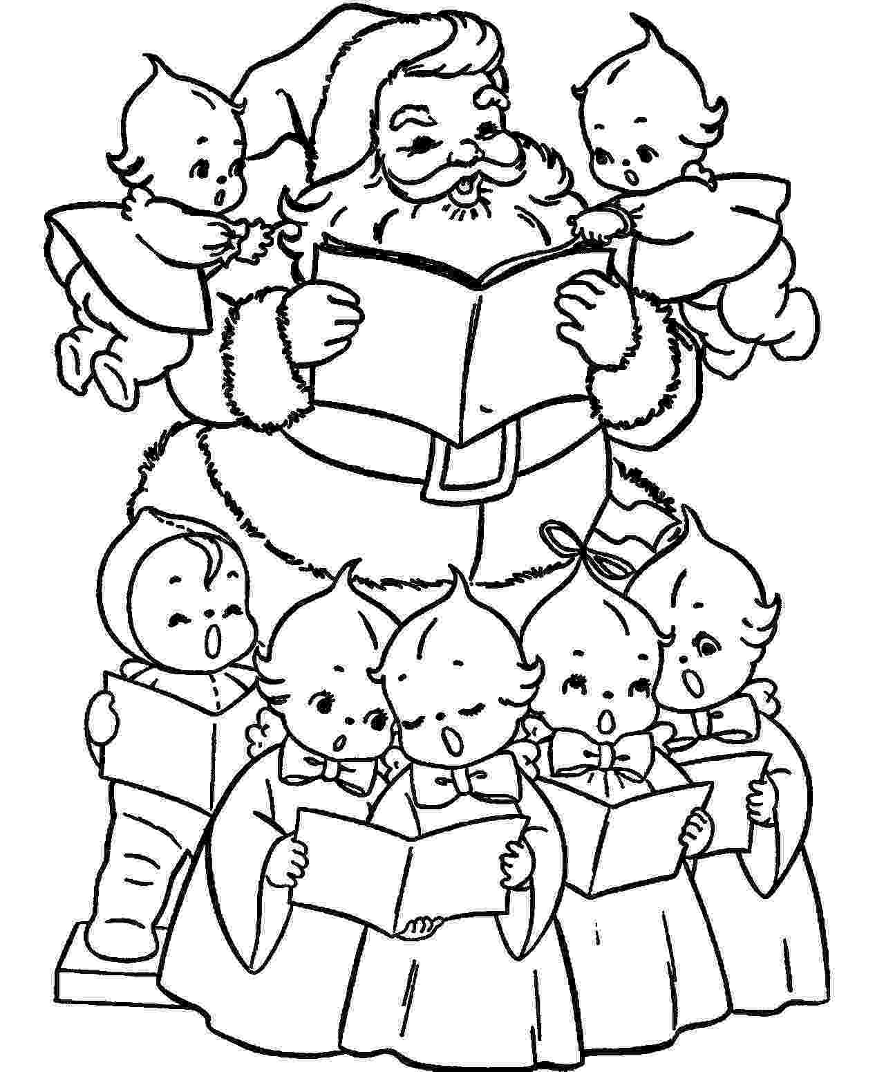 christmas angels to color download free coloring pages for christmas angel or print free to color christmas angels