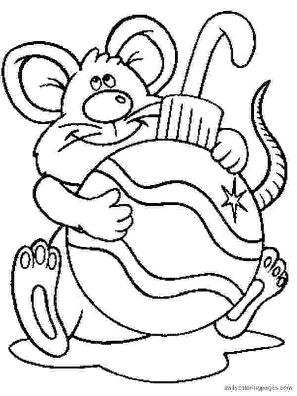 christmas animals 9 best images about coloring pages on pinterest animals christmas