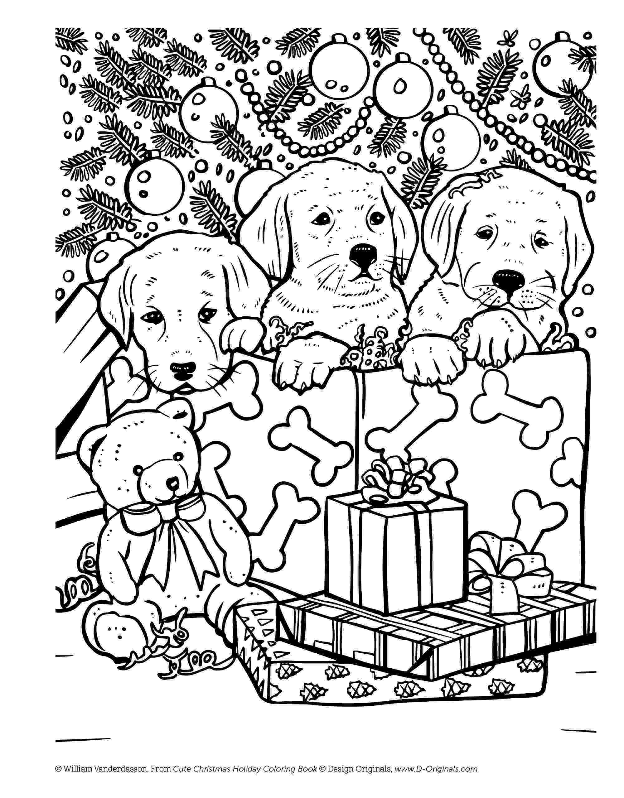 christmas animals cute christmas holiday coloring book for animal lovers christmas animals