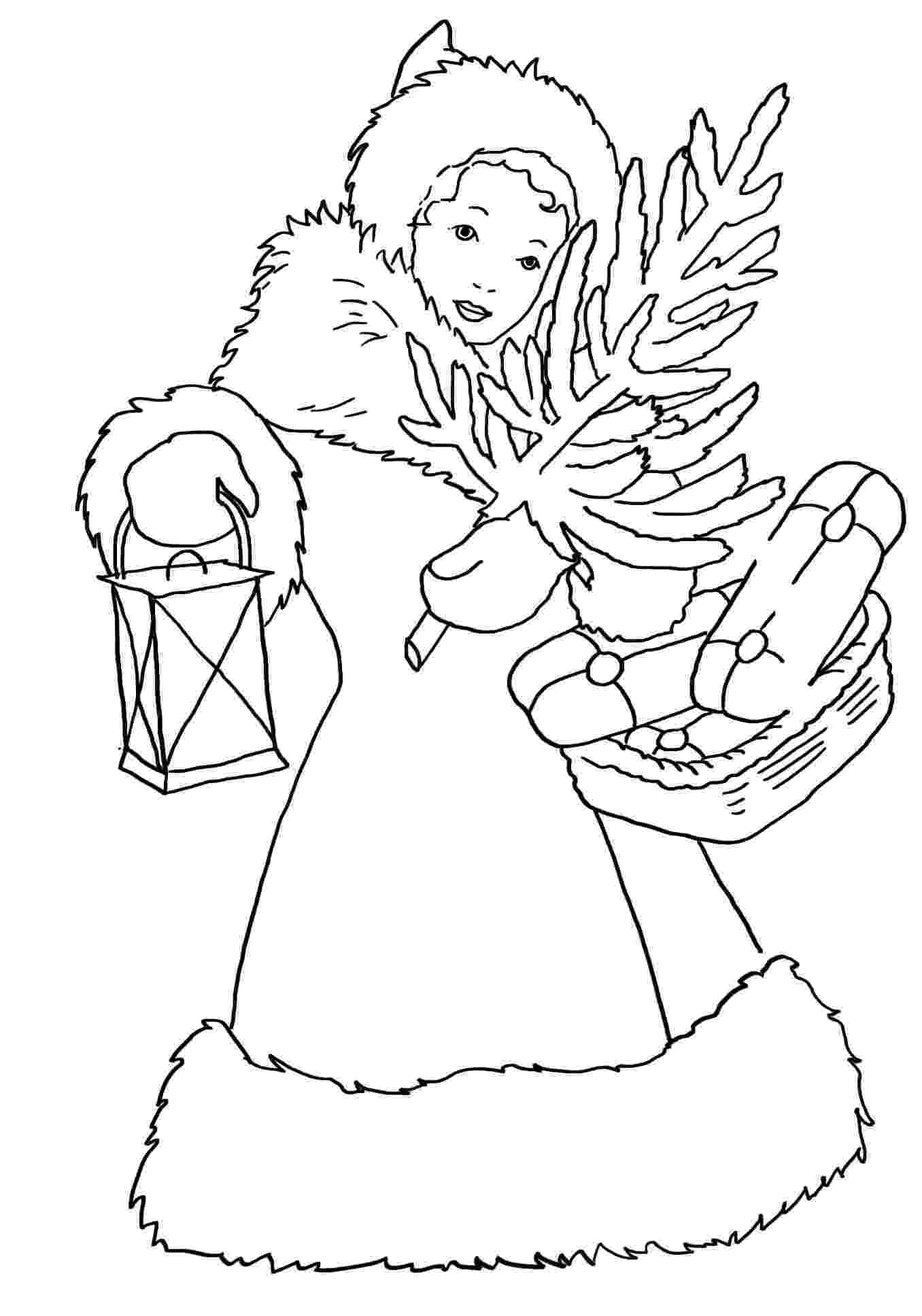 christmas coloring christmas coloring pages christmas coloring 1 1