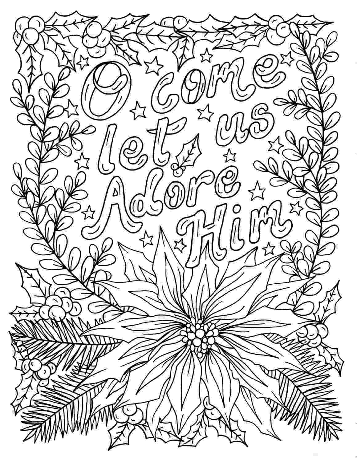 christmas coloring religious a christian christmas christian christmas coloring pages religious christmas coloring