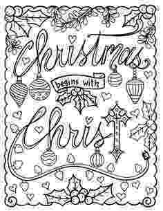 christmas coloring religious christian christmas coloring page adult coloring books art religious coloring christmas