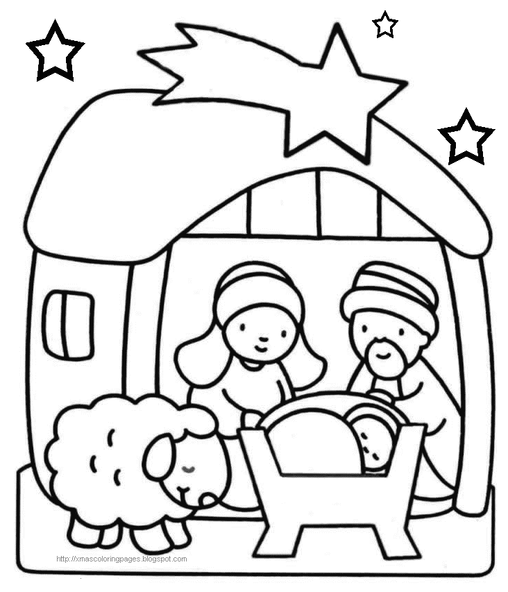christmas coloring religious christmas angel christian coloring page adult coloring christmas religious coloring