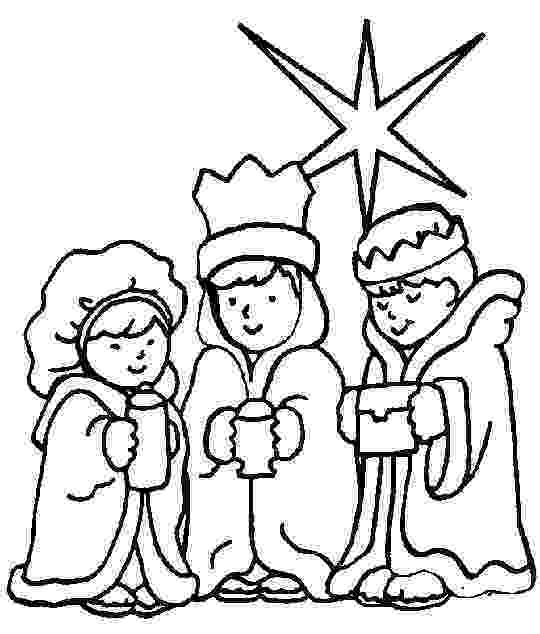 christmas coloring religious religious christmas coloring pages getcoloringpagescom christmas religious coloring